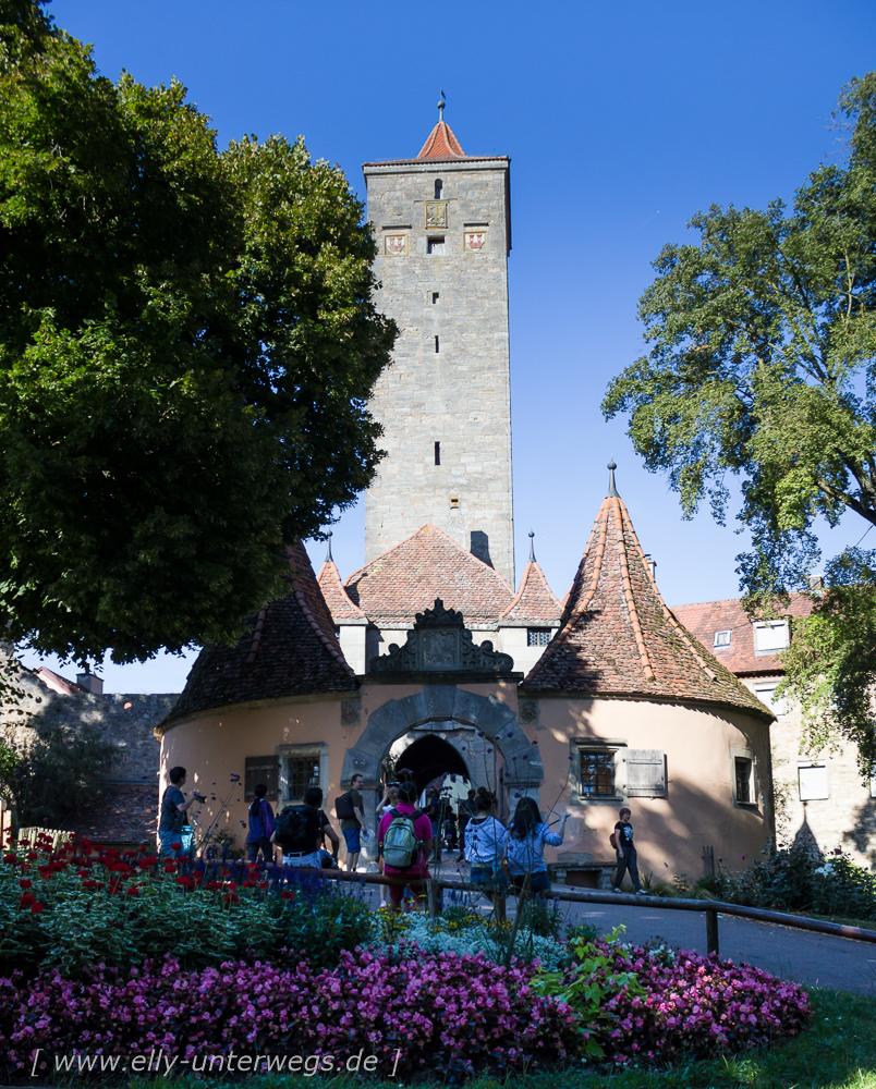 Reisen-mit-Kindern-Urlaub-Rothenburg-109