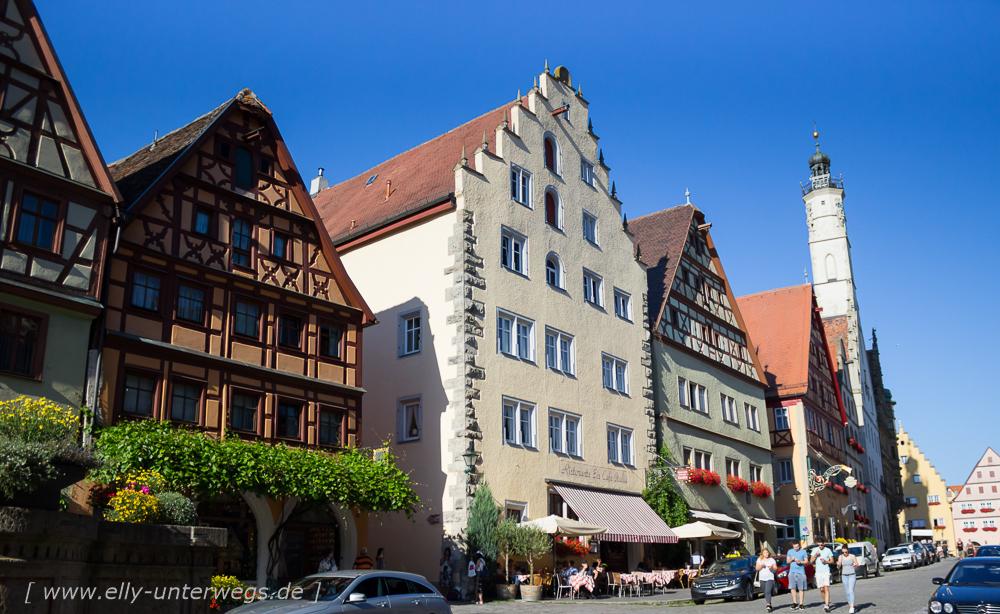 Reisen-mit-Kindern-Urlaub-Rothenburg-110