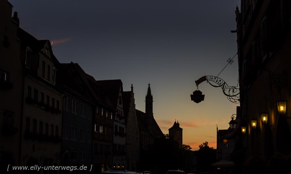 Reisen-mit-Kindern-Urlaub-Rothenburg-116