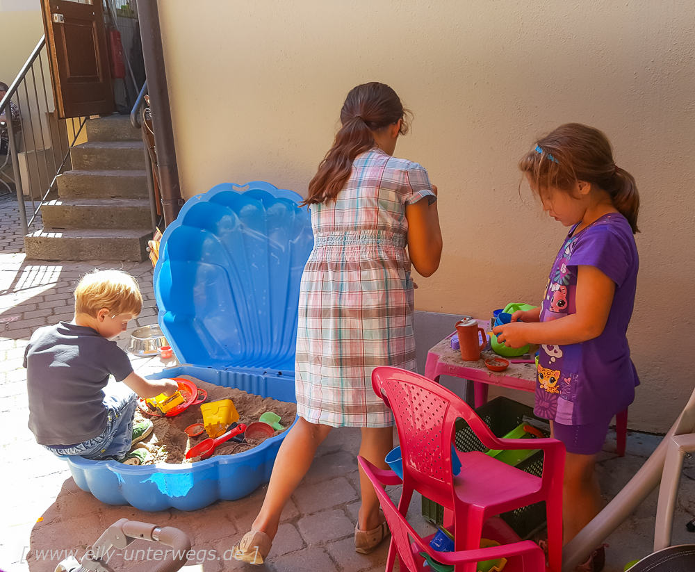 Reisen-mit-Kindern-Urlaub-Rothenburg-21