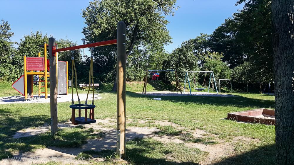 Reisen-mit-Kindern-Urlaub-Rothenburg-22