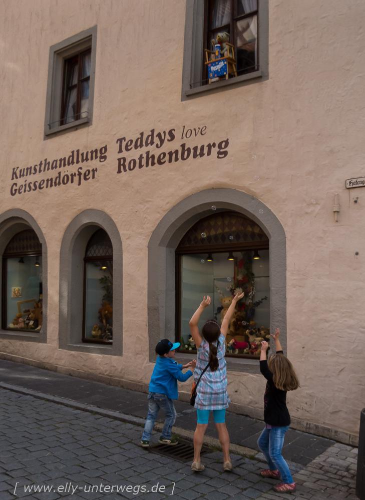 Reisen-mit-Kindern-Urlaub-Rothenburg-24