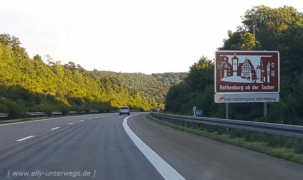 Reisen-mit-Kindern-Urlaub-Rothenburg-30