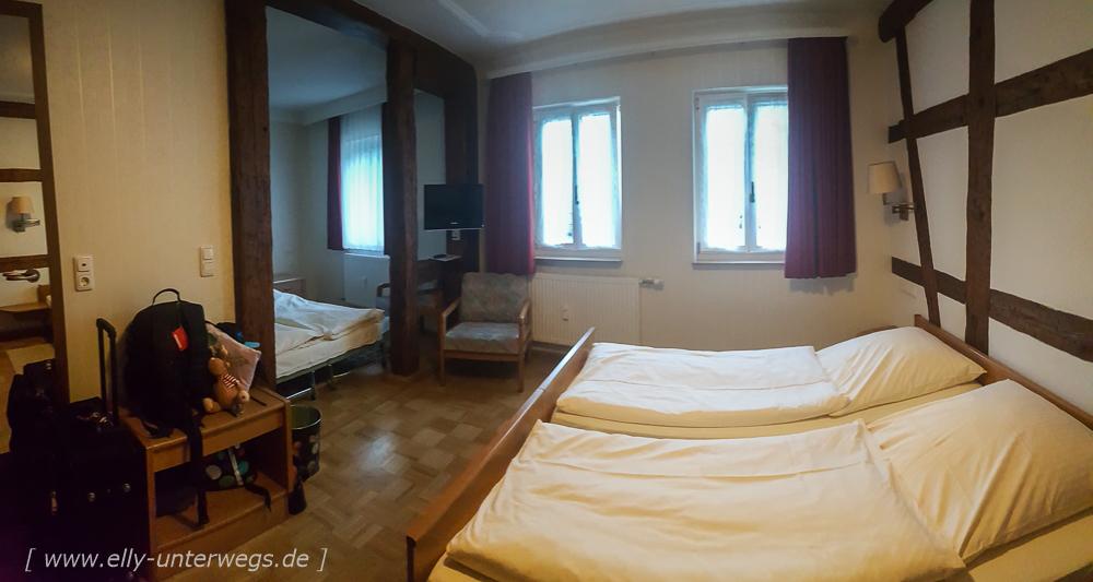 Reisen-mit-Kindern-Urlaub-Rothenburg-31