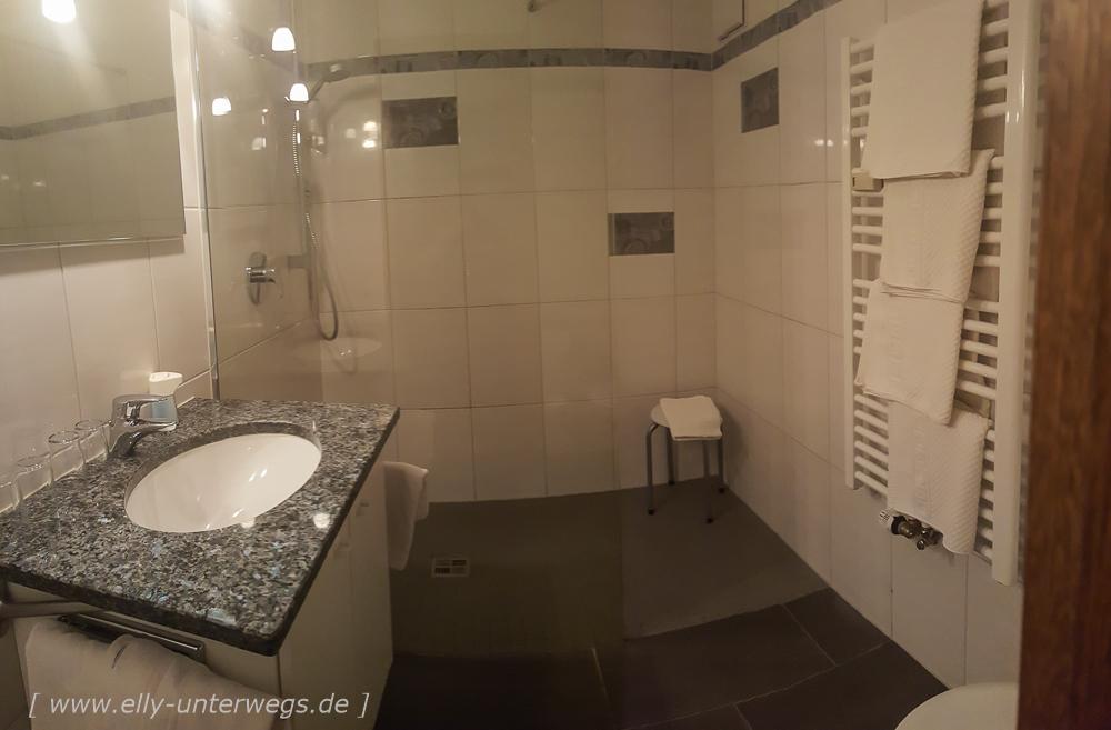 Reisen-mit-Kindern-Urlaub-Rothenburg-32