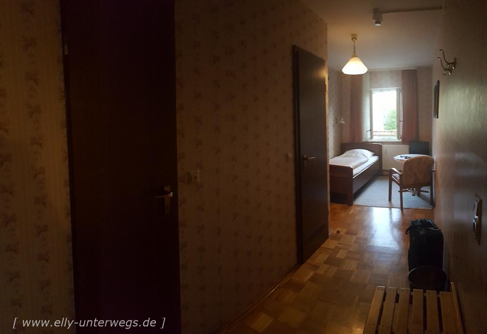 Reisen-mit-Kindern-Urlaub-Rothenburg-34