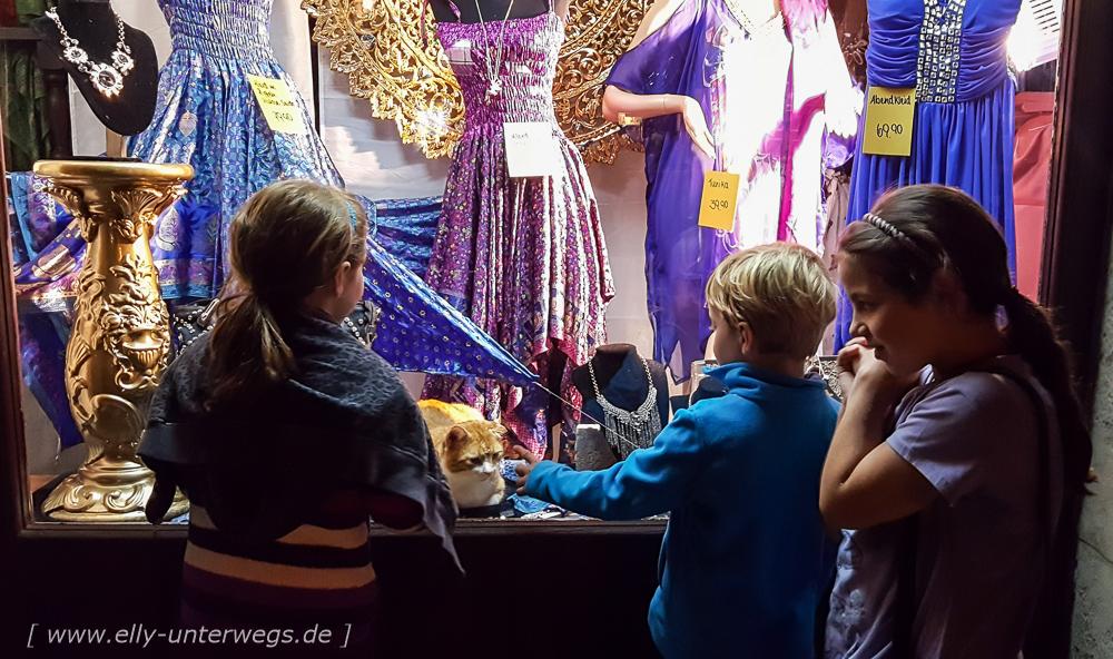 Reisen-mit-Kindern-Urlaub-Rothenburg-44
