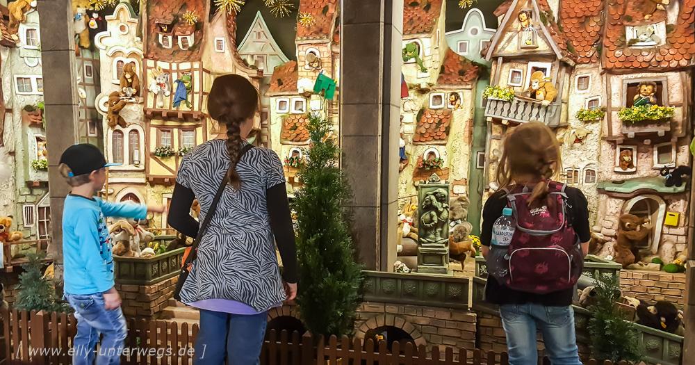 Reisen-mit-Kindern-Urlaub-Rothenburg-46
