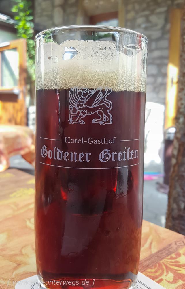 Reisen-mit-Kindern-Urlaub-Rothenburg-48