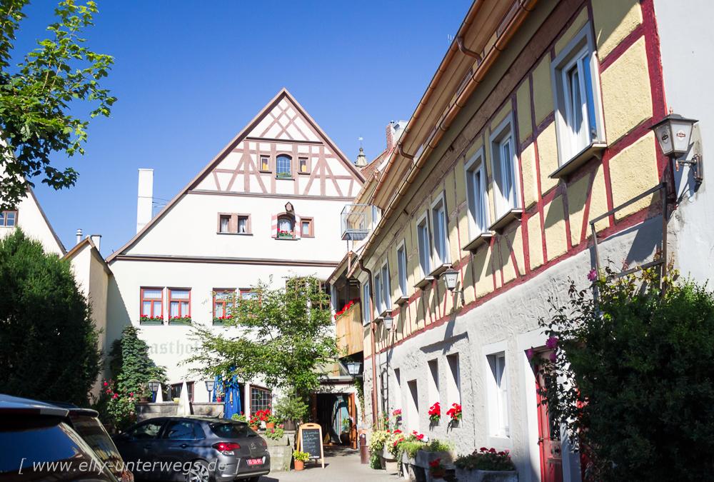 Reisen-mit-Kindern-Urlaub-Rothenburg-56