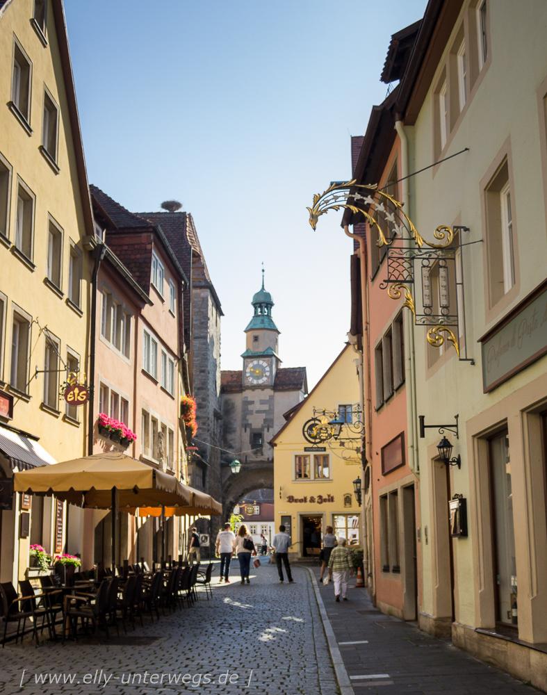 Reisen-mit-Kindern-Urlaub-Rothenburg-58