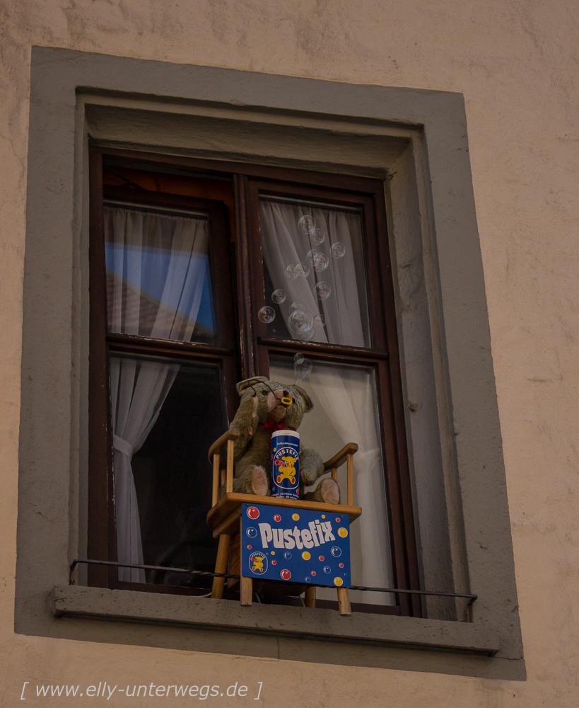 Reisen-mit-Kindern-Urlaub-Rothenburg-59
