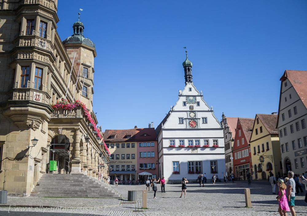 Reisen-mit-Kindern-Urlaub-Rothenburg-60