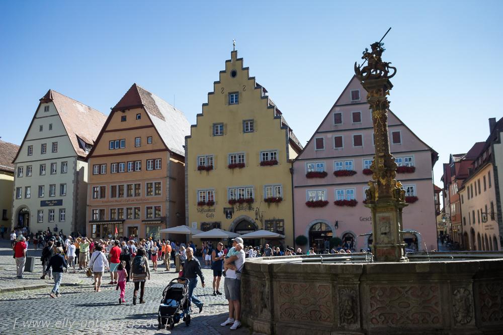 Reisen-mit-Kindern-Urlaub-Rothenburg-61
