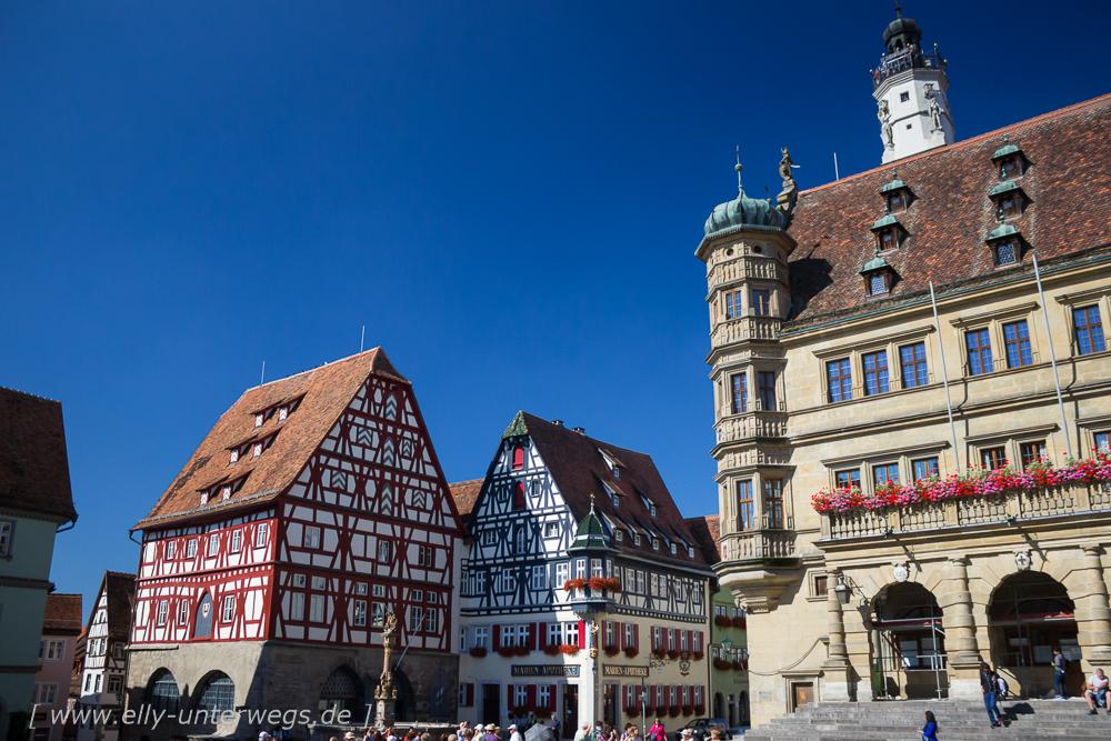 Reisen-mit-Kindern-Urlaub-Rothenburg-62