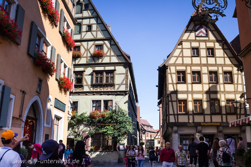Reisen-mit-Kindern-Urlaub-Rothenburg-63