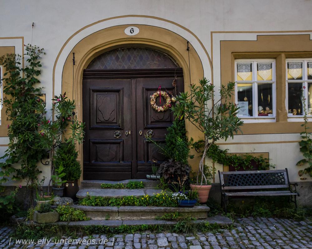 Reisen-mit-Kindern-Urlaub-Rothenburg-65
