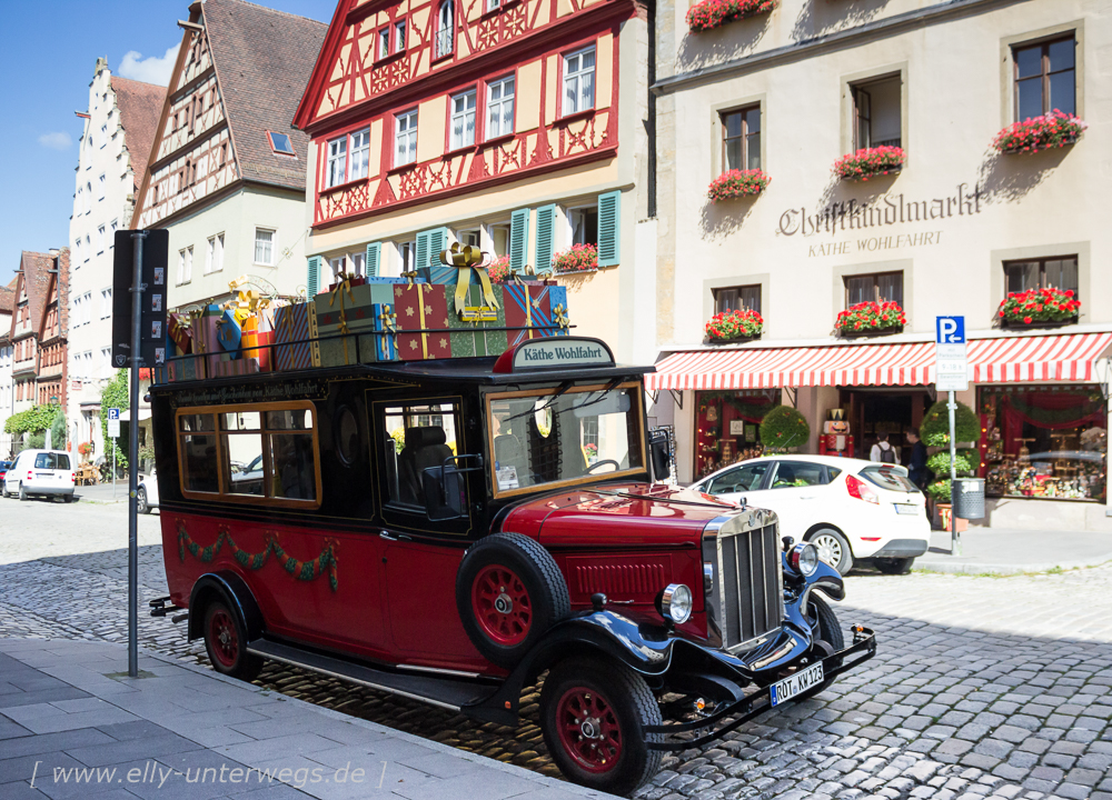 Reisen-mit-Kindern-Urlaub-Rothenburg-67