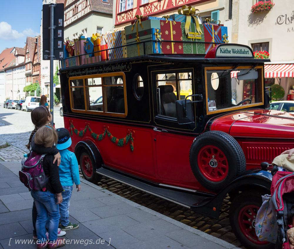 Reisen-mit-Kindern-Urlaub-Rothenburg-68