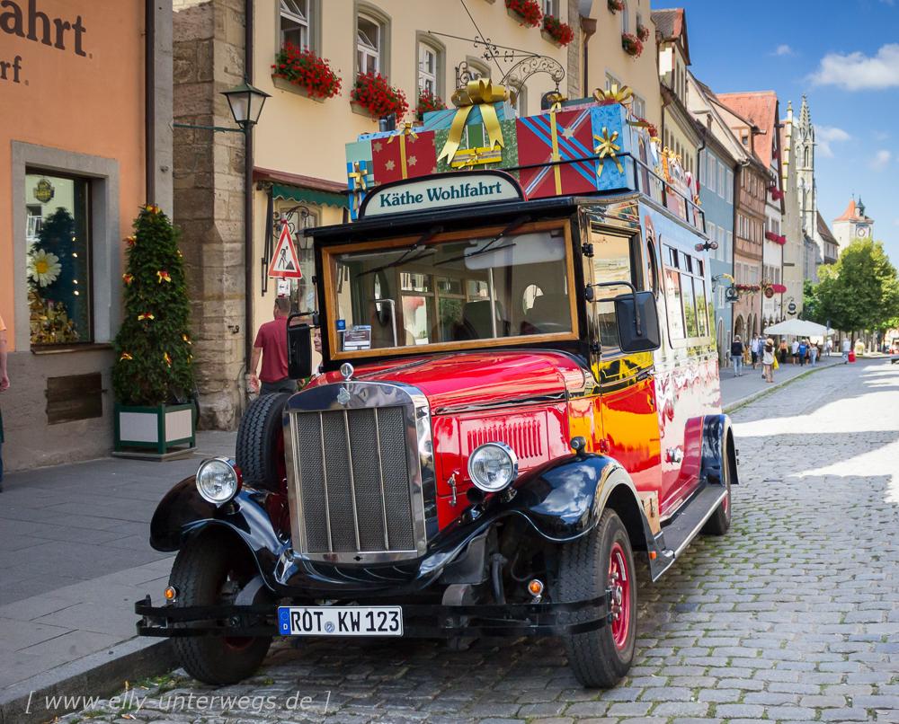 Reisen-mit-Kindern-Urlaub-Rothenburg-69