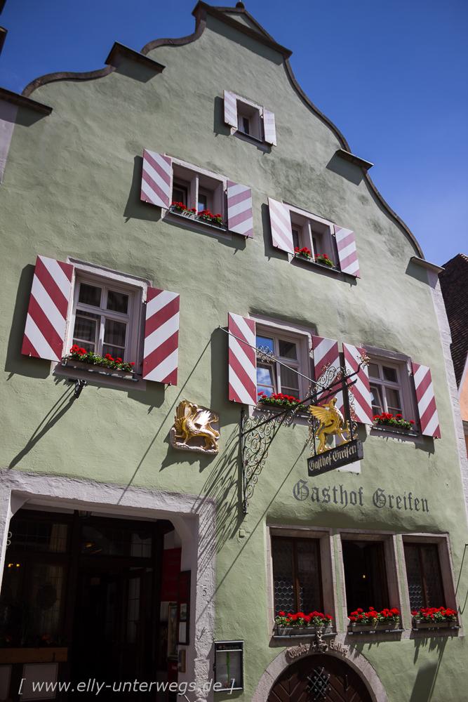 Reisen-mit-Kindern-Urlaub-Rothenburg-78