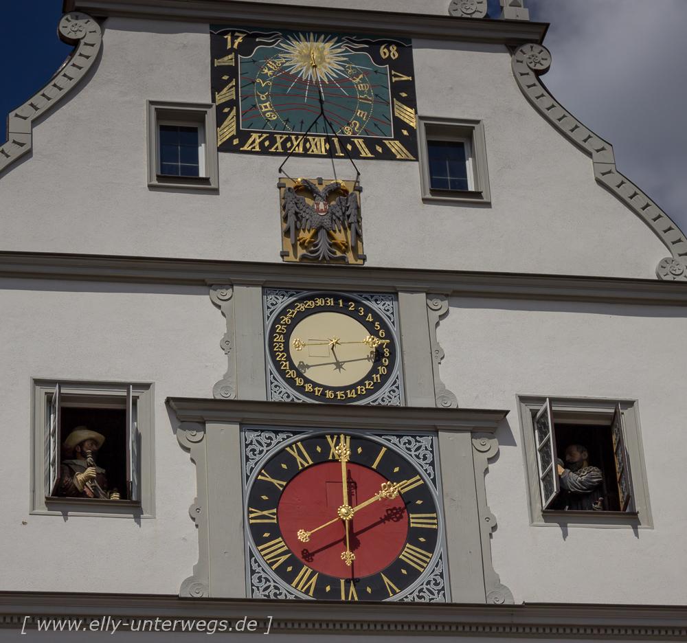 Reisen-mit-Kindern-Urlaub-Rothenburg-79