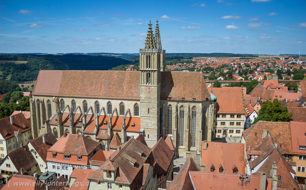 Reisen-mit-Kindern-Urlaub-Rothenburg-80