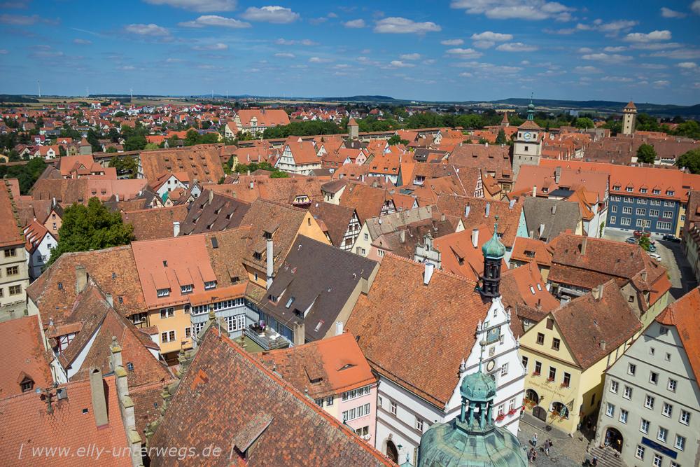 Reisen-mit-Kindern-Urlaub-Rothenburg-81