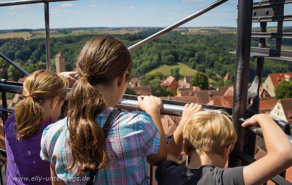 Reisen-mit-Kindern-Urlaub-Rothenburg-83
