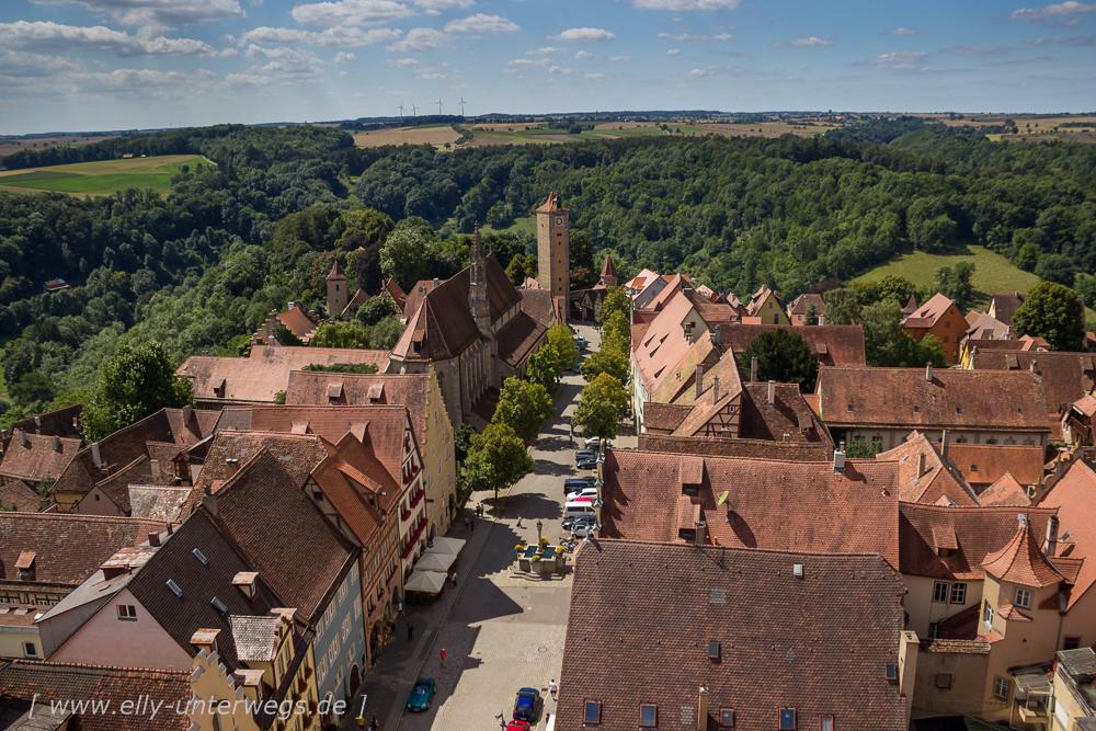Reisen-mit-Kindern-Urlaub-Rothenburg-84