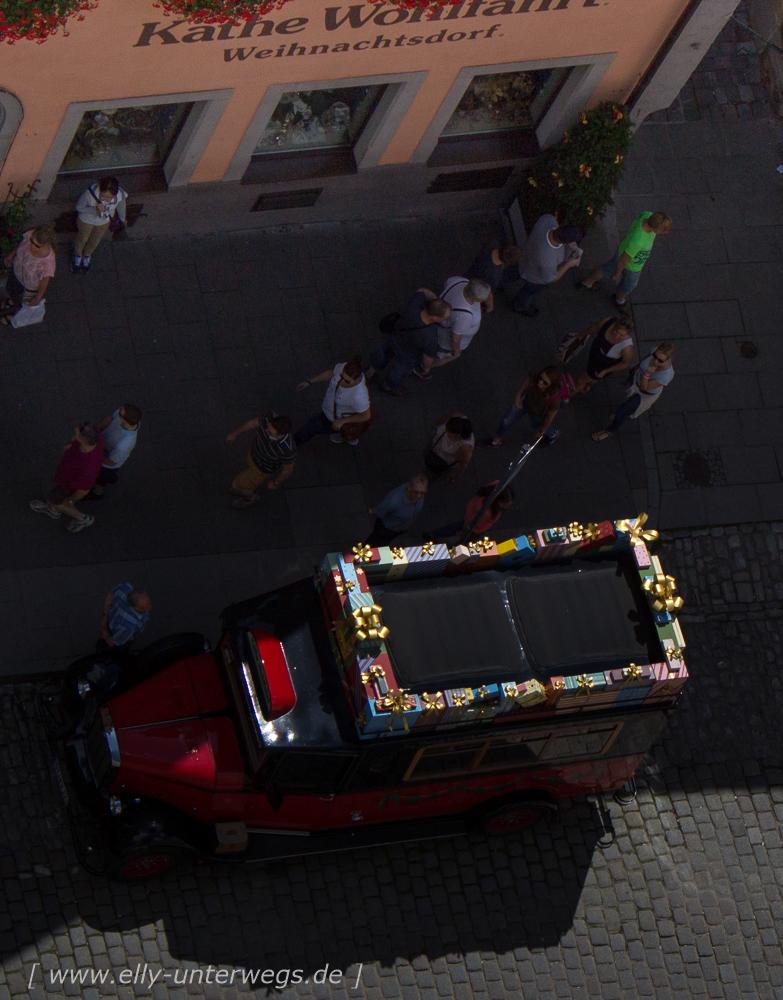 Reisen-mit-Kindern-Urlaub-Rothenburg-85