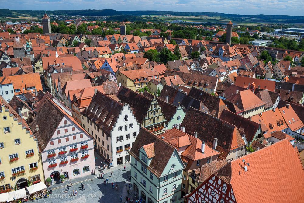 Reisen-mit-Kindern-Urlaub-Rothenburg-87