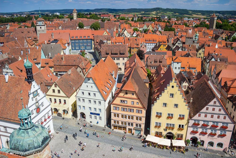 Reisen-mit-Kindern-Urlaub-Rothenburg-88