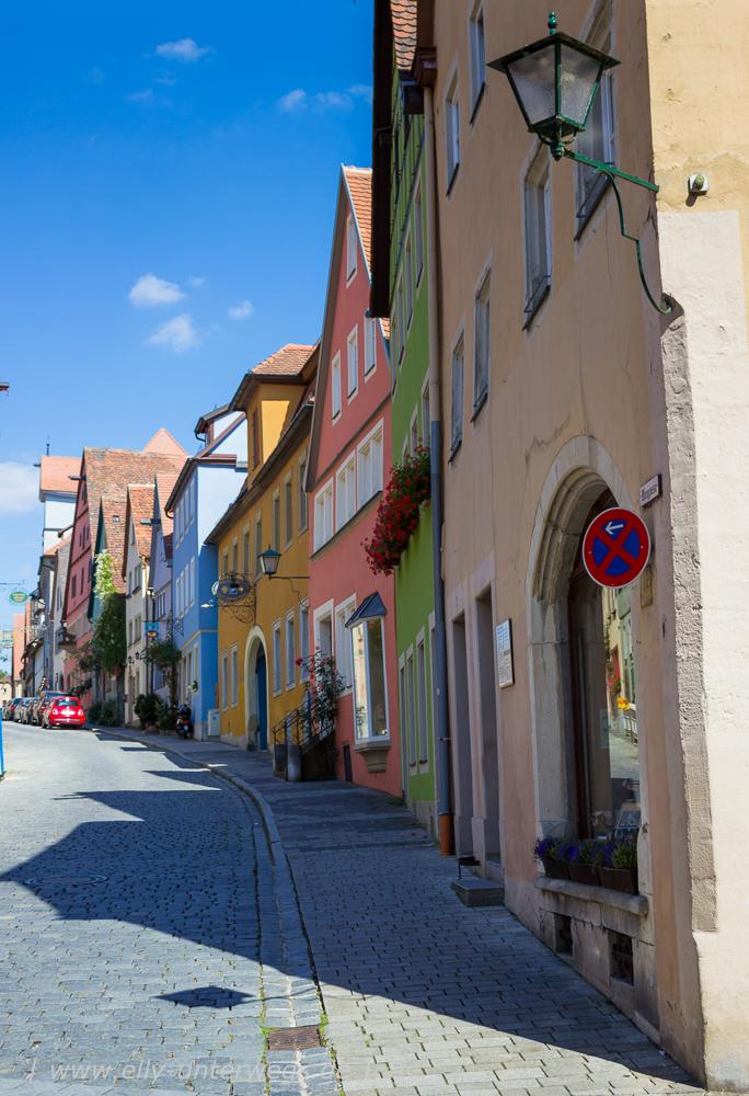 Reisen-mit-Kindern-Urlaub-Rothenburg-92