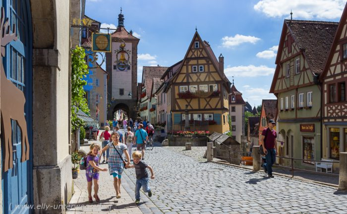 Reisen-mit-Kindern-Urlaub-Rothenburg-93