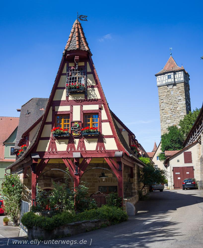 Reisen-mit-Kindern-Urlaub-Rothenburg-94