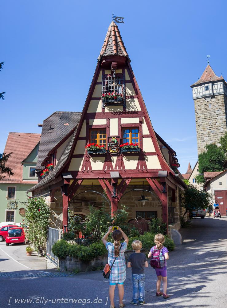 Reisen-mit-Kindern-Urlaub-Rothenburg-95