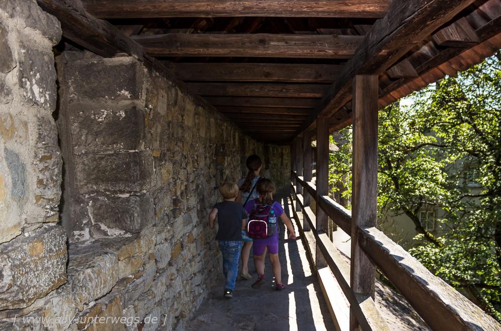 Reisen-mit-Kindern-Urlaub-Rothenburg-96