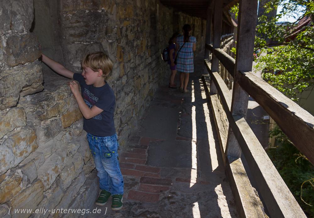 Reisen-mit-Kindern-Urlaub-Rothenburg-97