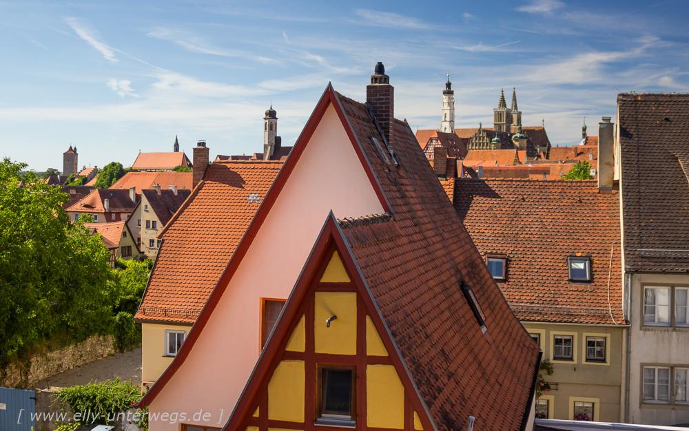 Reisen-mit-Kindern-Urlaub-Rothenburg-99