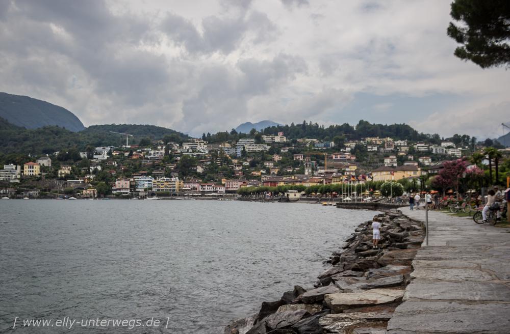 lago-maggiore-schweiz-112