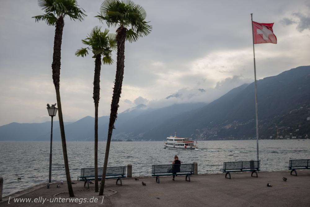 lago-maggiore-schweiz-115