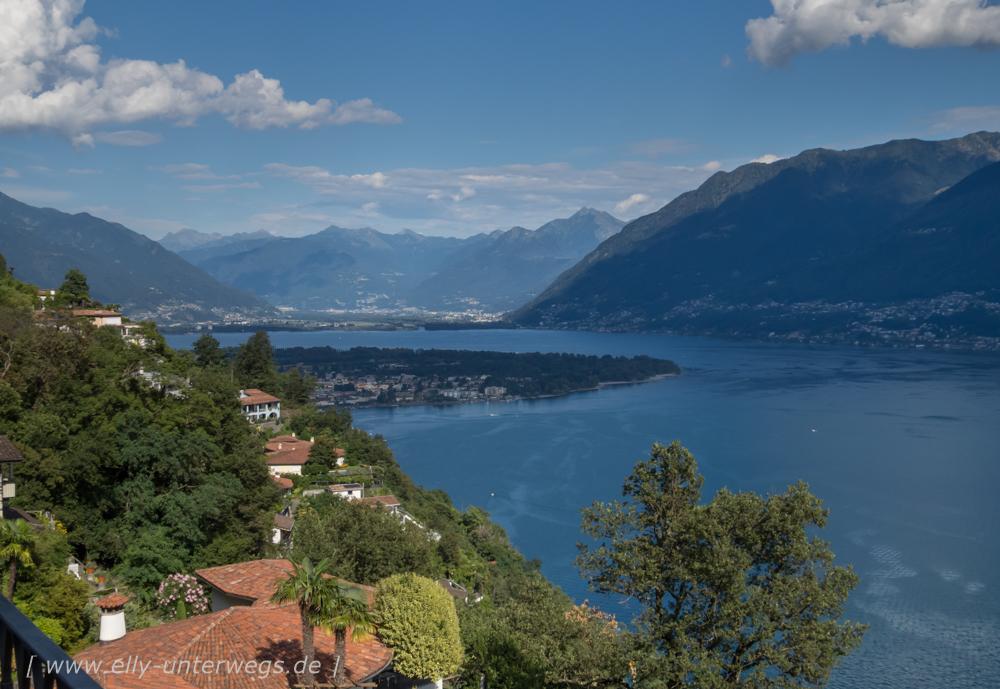 lago-maggiore-schweiz-12