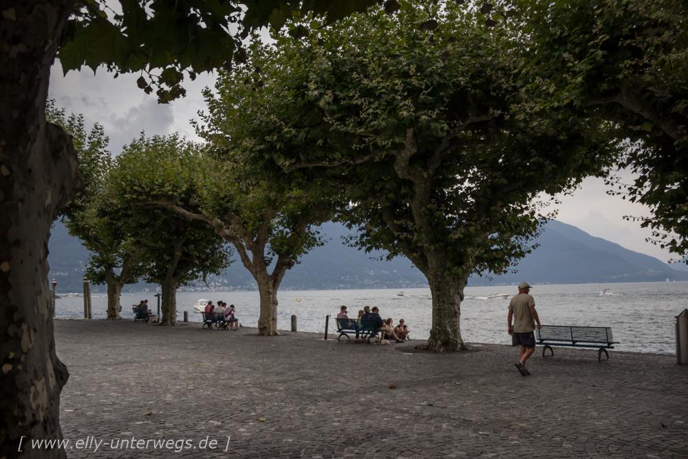 lago-maggiore-schweiz-123