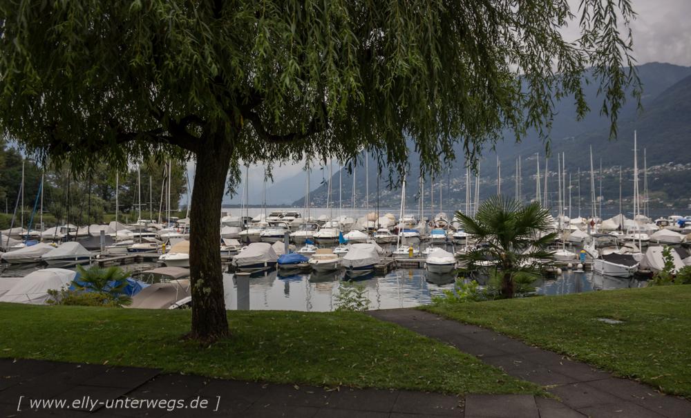 lago-maggiore-schweiz-124