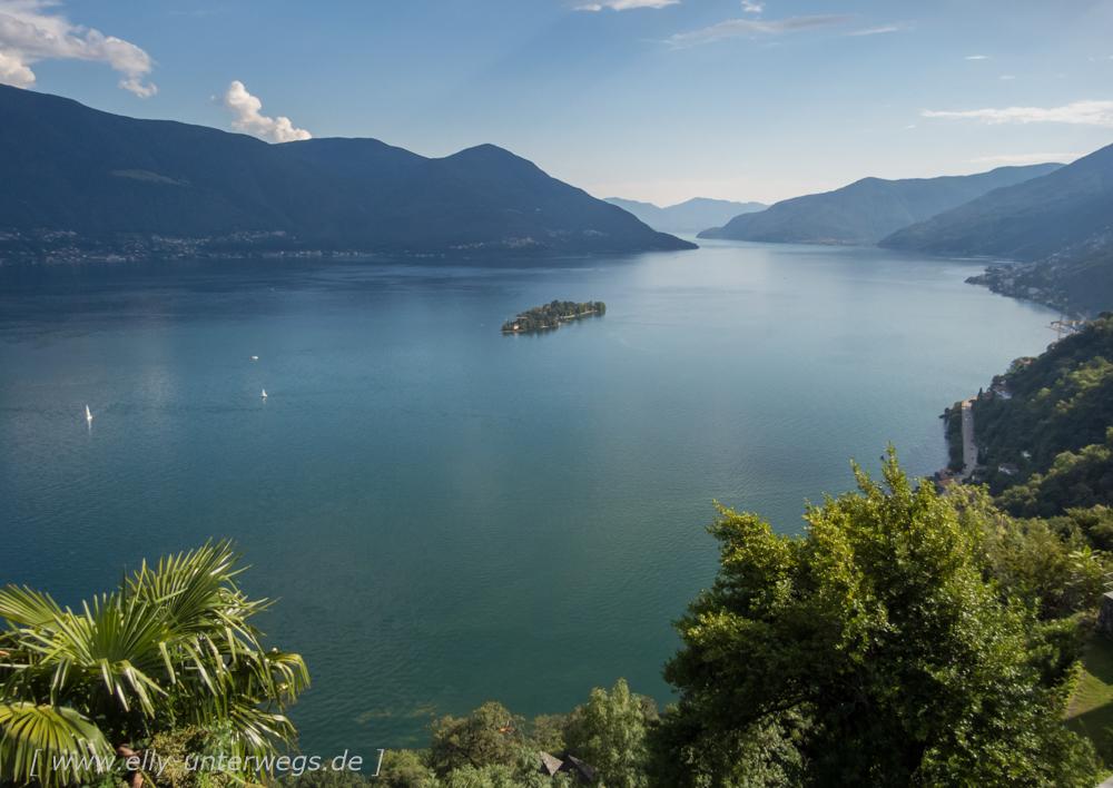 lago-maggiore-schweiz-13