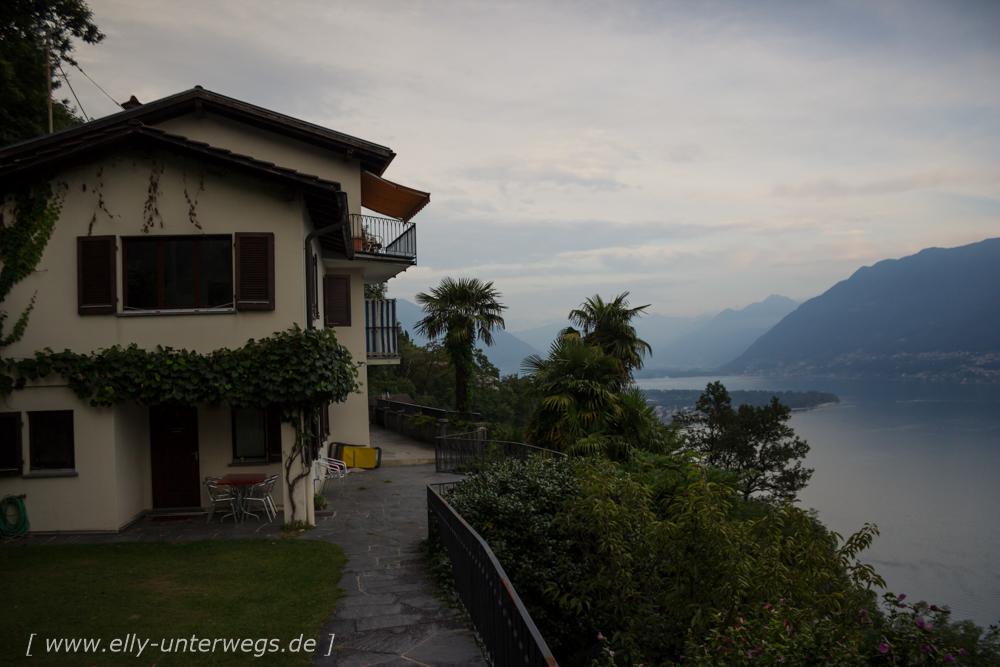 lago-maggiore-schweiz-130