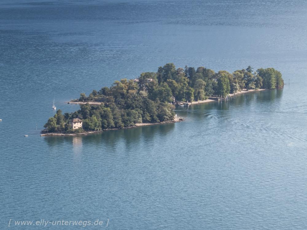 lago-maggiore-schweiz-14