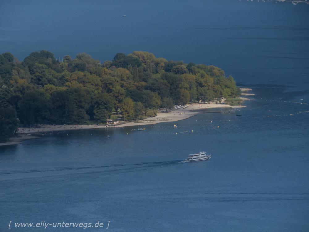 lago-maggiore-schweiz-15