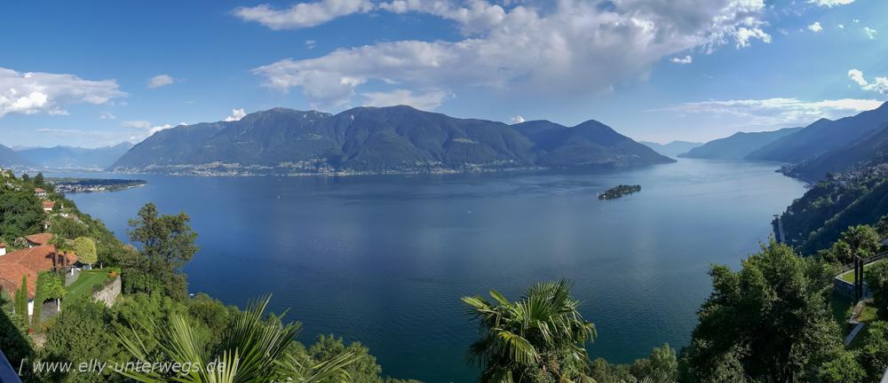 lago-maggiore-schweiz-16